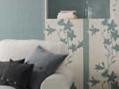 Papel de parede florais
