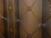 Papel de parede geométricos