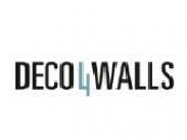 Deco4Walls