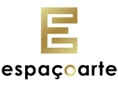 Espaço Arte