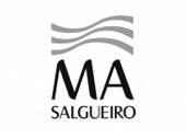 MASalgueiro