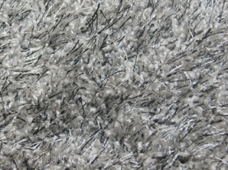 Carpete Orlando