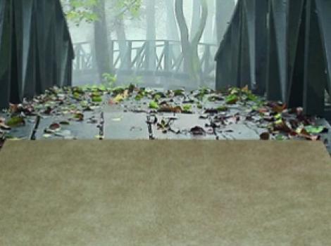Carpete Trendy cosy