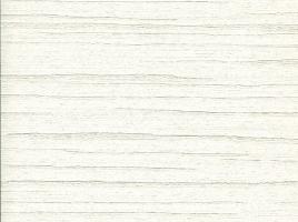 Papel de parede Sequoia 90491082/1186