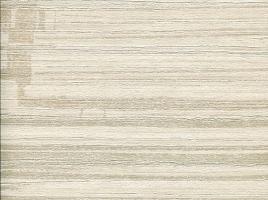 Papel de parede Sequoia 90493018/44