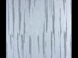 Papel de parede overdrive 539