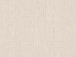 Papel de parede Colour Fast 959551/636
