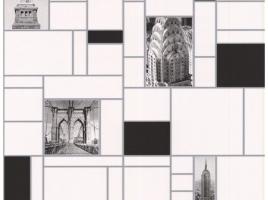 Papel de parede 30-207