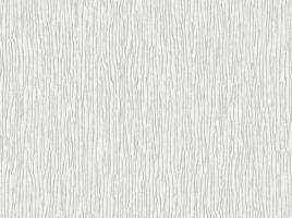 Papel de parede Coloretto 55106/108