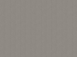 Papel de parede Coloretto 55113/16