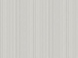 Papel de parede Coloretto 55349/53