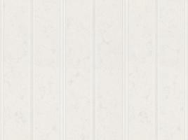 Papel de parede Coloretto 71876