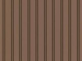 Papel de parede 5520-99