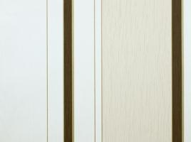 Papel de parede 5700-02