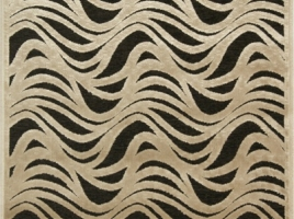 Carpete Scarpa
