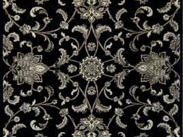 Carpete Scarpa III