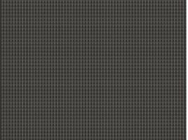 39003 / 896