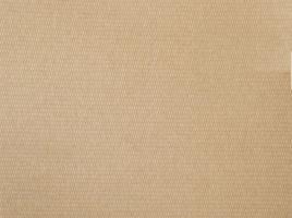 Carpete Tatami II