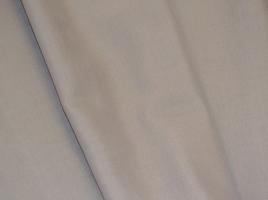 Tecido cortinas alinhado cinzento 103.260