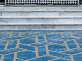 Carpete Atica